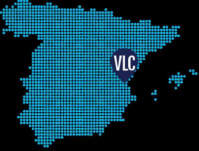 Présentation de Valence Espagne pour votre prochain ...